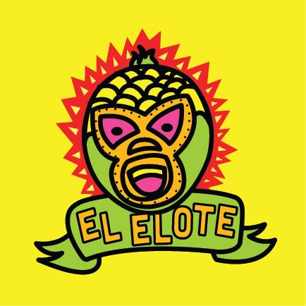 Elote