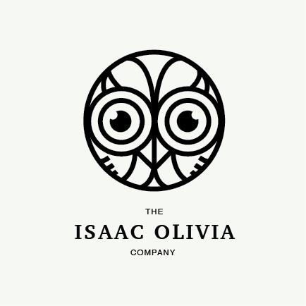 Isaac Olivia